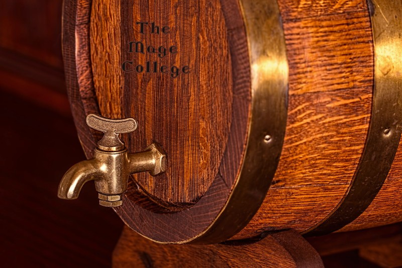 beer-barrel-keg-cask-oak (1)